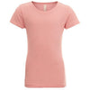n3710-next-level-women-light-pink-tee