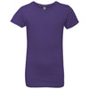 n3710-next-level-women-purple-tee