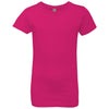 n3710-next-level-women-raspberry-tee