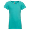 n3710-next-level-women-neohtrblue-tee