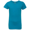 n3710-next-level-women-turquoise-tee