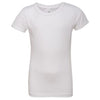 n3710-next-level-women-white-tee