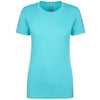 n3900-next-level-women-baby-blue-tee