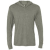 n6021-next-level-light-grey-hoodie