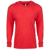 n6021-next-level-red-hoodie