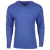 n6021-next-level-blue-hoodie