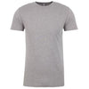 n6210-next-level-light-grey-crew-tee