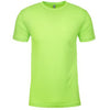n6210-next-level-neon-green-crew-tee