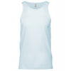 n6233-next-level-light-blue-tank