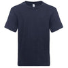 n6310-next-level-navy-crew-tee