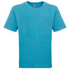 n6310-next-level-turquoise-crew-tee