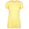 n6500-next-level-women-yellow-tee