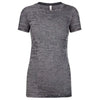 n6500-next-level-women-grey-tee