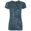n6500-next-level-women-light-navy-tee