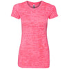 n6500-next-level-women-neon-pink-tee