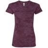 n6500-next-level-women-eggplant-tee