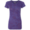 n6500-next-level-women-purple-tee