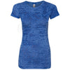 n6500-next-level-women-royal-blue-tee