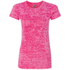 n6500-next-level-women-pink-tee