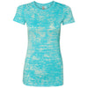 n6500-next-level-women-light-blue-tee