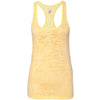 n6533-next-level-women-yellow-tank