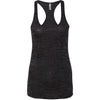 n6533-next-level-women-black-tank