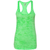 n6533-next-level-women-light-green-tank