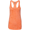 n6533-next-level-women-neon-orange-tank