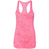 n6533-next-level-women-neon-pink-tank