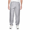 p2170-champion-grey-fleece-pant