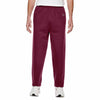 p2170-champion-burgundy-fleece-pant