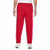 p2170-champion-red-fleece-pant