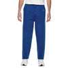 p2170-champion-blue-fleece-pant