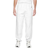 p2170-champion-white-fleece-pant