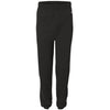 p900-champion-black-fleece-pant