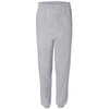 p900-champion-grey-fleece-pant
