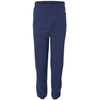 p900-champion-navy-fleece-pant