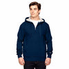 s185-champion-navy-quarter-zip-hood