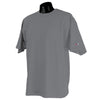 t2102-champion-grey-t-shirt