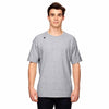 t380-champion-grey-t-shirt