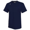t380-champion-navy-t-shirt