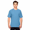 t380-champion-light-blue-t-shirt