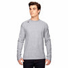 t390-champion-grey-t-shirt
