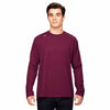 t390-champion-maroon-t-shirt