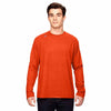 t390-champion-orange-t-shirt