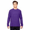 t390-champion-purple-t-shirt