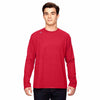 t390-champion-red-t-shirt