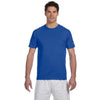 Champion Men's Royal Blue S/S T-Shirt