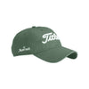 titleist-forest-unstructured-chino-twill-cap