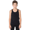bb208-american-apparel-black-tank